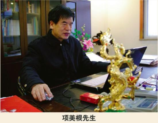 五十载春华秋实 走中国特色的阀门电动装置发展之路