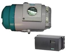 6DR5210-0EN00-0AA0西门子定位器