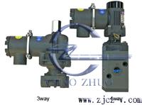 YT-700电磁阀