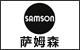 SAMSON控制阀