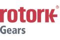 英国Rotork