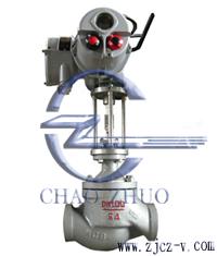 T968Y罗托克电动调节阀质优价廉