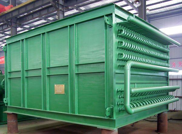 XHRG型省煤器