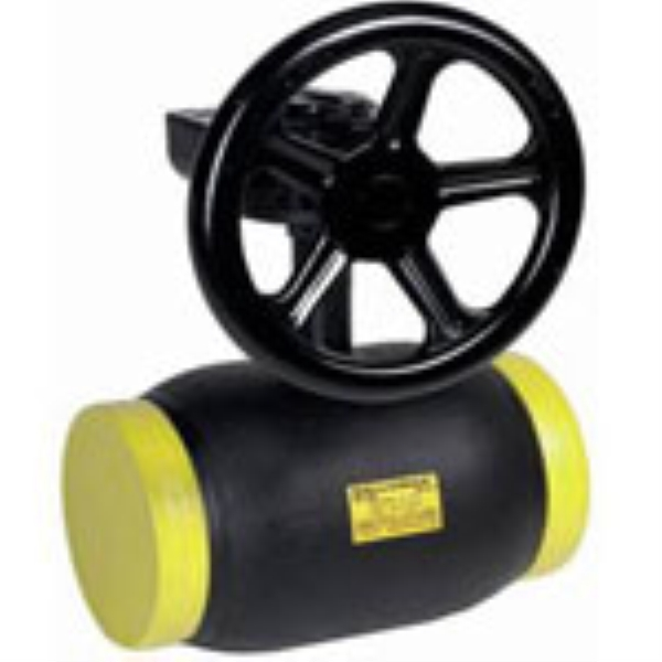 进口焊接球阀(进口蒸汽焊接球阀)