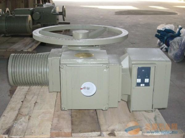 扬州西门子2SA3031+MD电动执行器