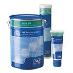 特惠SKF油脂LGEV2/5kg(原装现货)