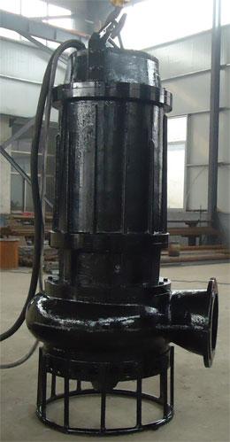 JSQ系列抽砂泵|吸沙泵|渣浆泵等