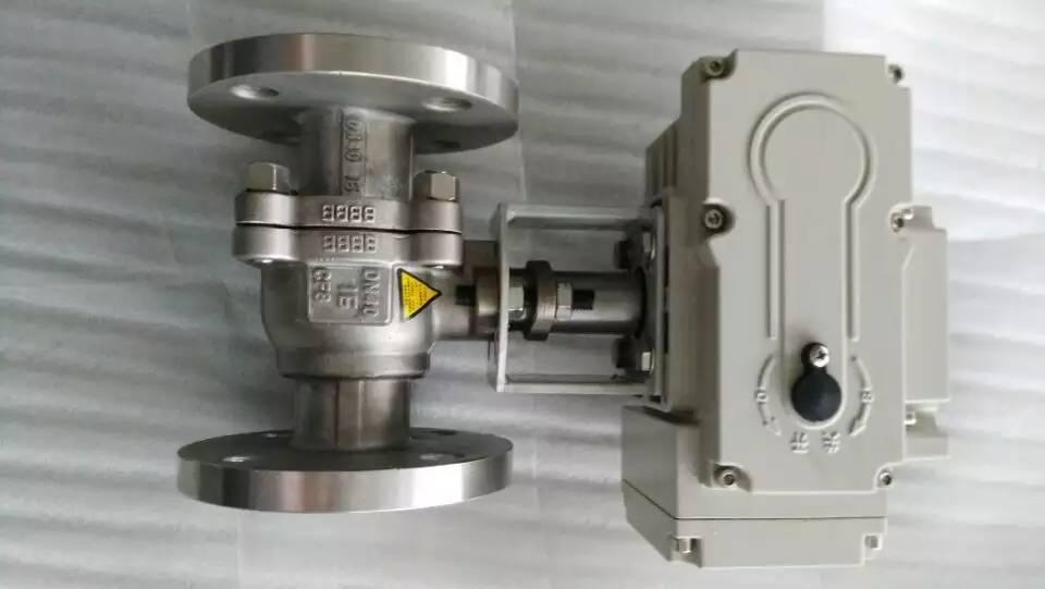 DCL-05E,DCL-10E,DCL-20E