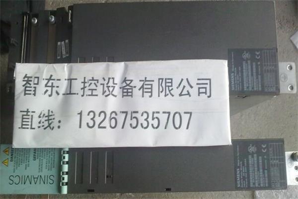 东莞深圳珠海西门子伺服器维修