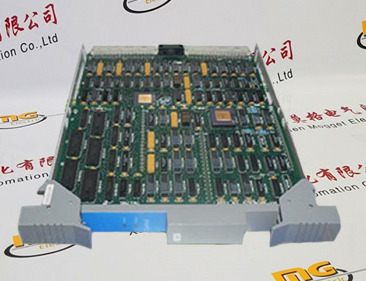 531X133PRUALG1  专业销售GE模块