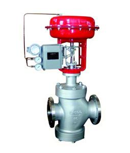ZMXAP(N)型轻小型气动薄膜调节阀  上海泉享