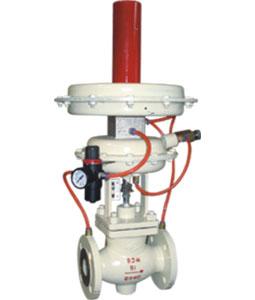 ZZYP型氮封阀 氮封装置  上海泉享