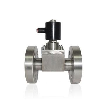 进口油用电磁阀、进口气体电磁阀、进口黄铜先导式膜片电磁阀