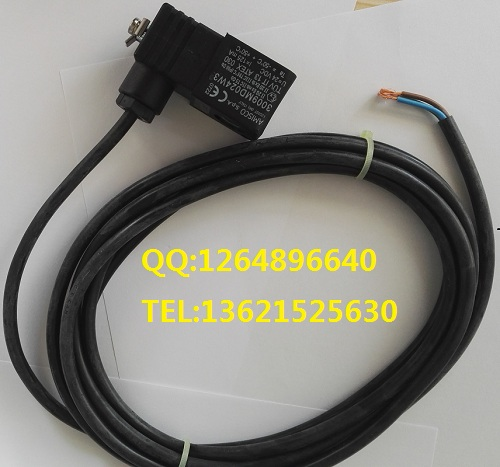 3009MD024W3/220V进口线圈AMISCO